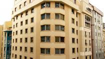 Hotel Best Western Eresin Taxim – bestil nemt og bekvemt hos Spies