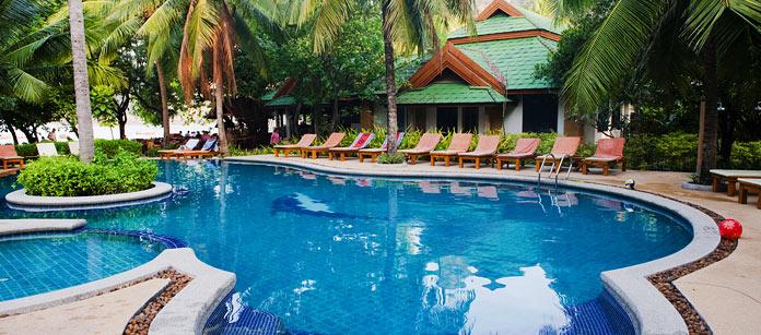 hamborg lufthavn hotel thai massage guide