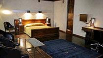 Spa og velvære på hotel Stary.