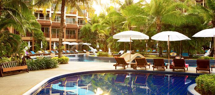 thai massage farsø thai massage anmeldelser