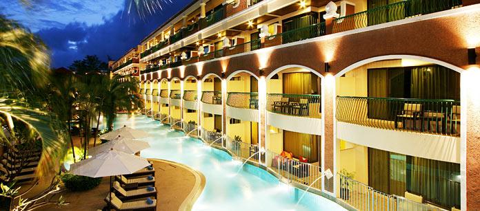 thai massage køge hotel i hamborg med parkering
