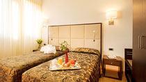 Hotel Ariston – bestil nemt og bekvemt hos Spies