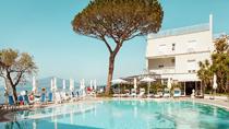 Grand Hotel Riviera - uden børn hos Spies.