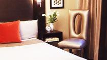 Hotel Ameritania Hotel – bestil nemt og bekvemt hos Spies