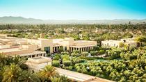 All Inclusive på hotel Club Med Marrakech La Palmeraie. Kun hos Spies.