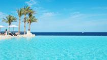 Makadi Beach Resort - uden børn hos Spies.