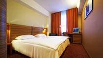 Hotel Albert – bestil nemt og bekvemt hos Spies