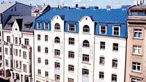 Hotel PK Riga Hotel – bestil nemt og bekvemt hos Spies