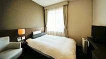 Hotel Dormy Inn Premium Shibuya Jingumae – bestil nemt og bekvemt hos Spies