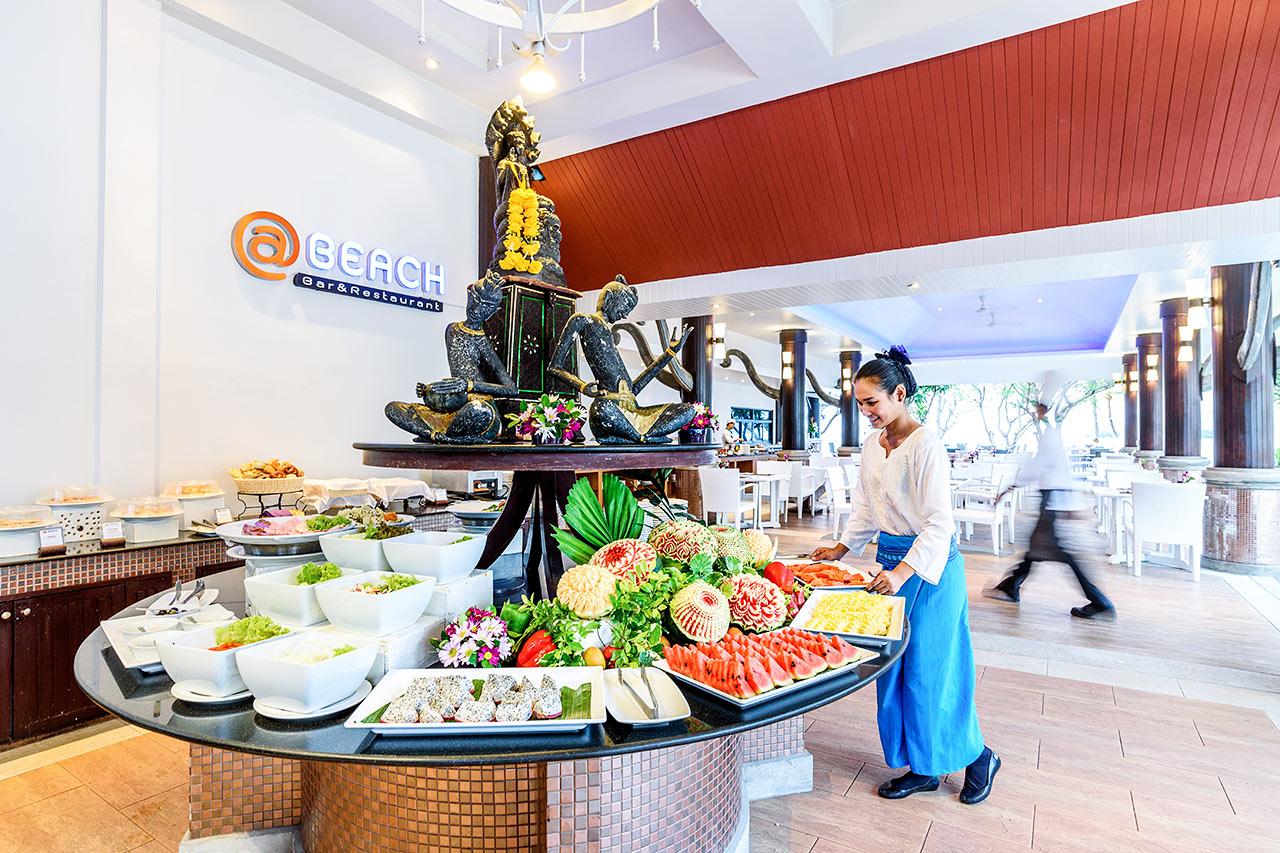 thai massage i kbh hamborg lufthavn gratis parkering