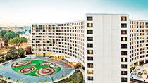 Hotel Washington Hilton – bestil nemt og bekvemt hos Spies