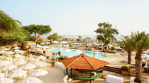 Hotel Hotel Morabeza – bestil nemt og bekvemt hos Spies