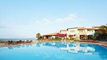 Hotel Porto Antigo – bestil nemt og bekvemt hos Spies