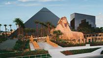 Hotel Luxor Hotel – bestil nemt og bekvemt hos Spies