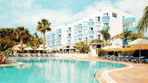 Hotel smartline Lantiana Gardens – bestil nemt og bekvemt hos Spies