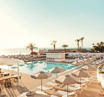Sunprime Protaras Beach - for dig som vil bo godt uden børn.