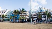 Hotel Canteras Playa – bestil nemt og bekvemt hos Spies