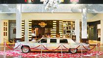 Hard Rock Hotel & Casino Punta Cana - for børnefamilier der vil have det lille ekstra