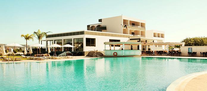 Hotel Blue Sea Mallorca Billig