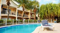Hotel Blue Bay Beach – bestil nemt og bekvemt hos Spies