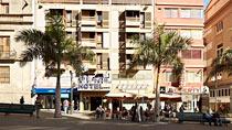 Hotel Hotel Plaza Tenerife – bestil nemt og bekvemt hos Spies