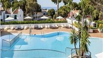 Ilunion Menorca (ex Confortel)