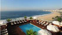 Porto Bay Rio Internacional (Ex Porto Bay Hotel