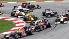 Italiens Grand Prix
