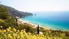 Agios Gordis