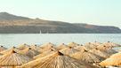 Agia Marina (Chaniakysten)