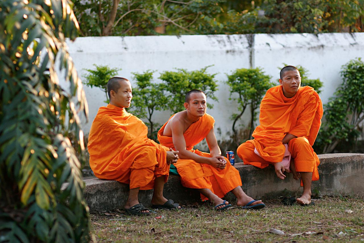 massage escort fyn thai massage i fredericia