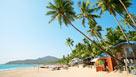Sydlige Goa