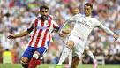 Fodboldrejser - Real Madrid