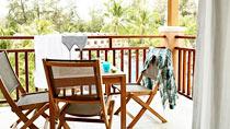 Suiterne, Sunwing Bangtao Beach