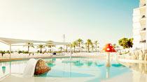 Pool, Sunwing Alcudia Beach