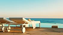 Pool, Ocean Beach Club - Kreta