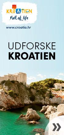 Kroatienk