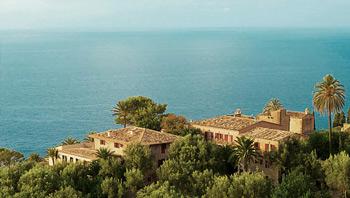 All Inclusive på Mallorca
