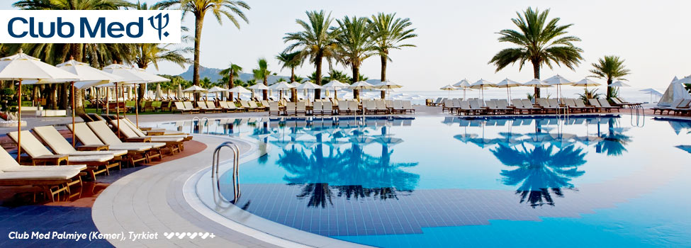 clubmed_image2