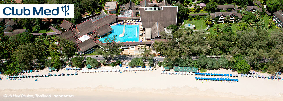 clubmed_image6