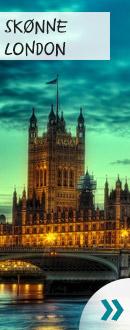 Guide til London