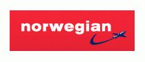 Rejser med Norwegian