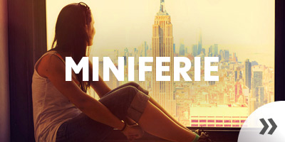 Miniferie