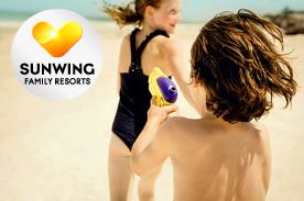 Sunwing Resorts