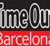 Hvad sker der i Barcelona