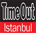 Events i Istanbul