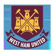 Fodboldrejser til West Ham United FC